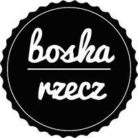 Boskarzecz.pl