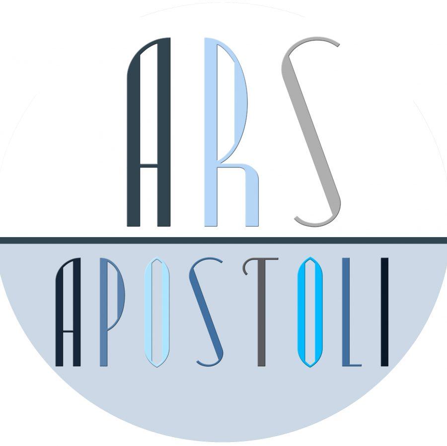 Ars-Apostoli Sklep Internetowy