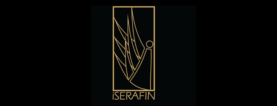 Iserafin