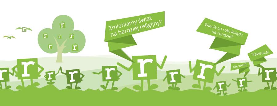 Religijnie.pl