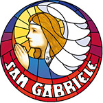 SanGabriele